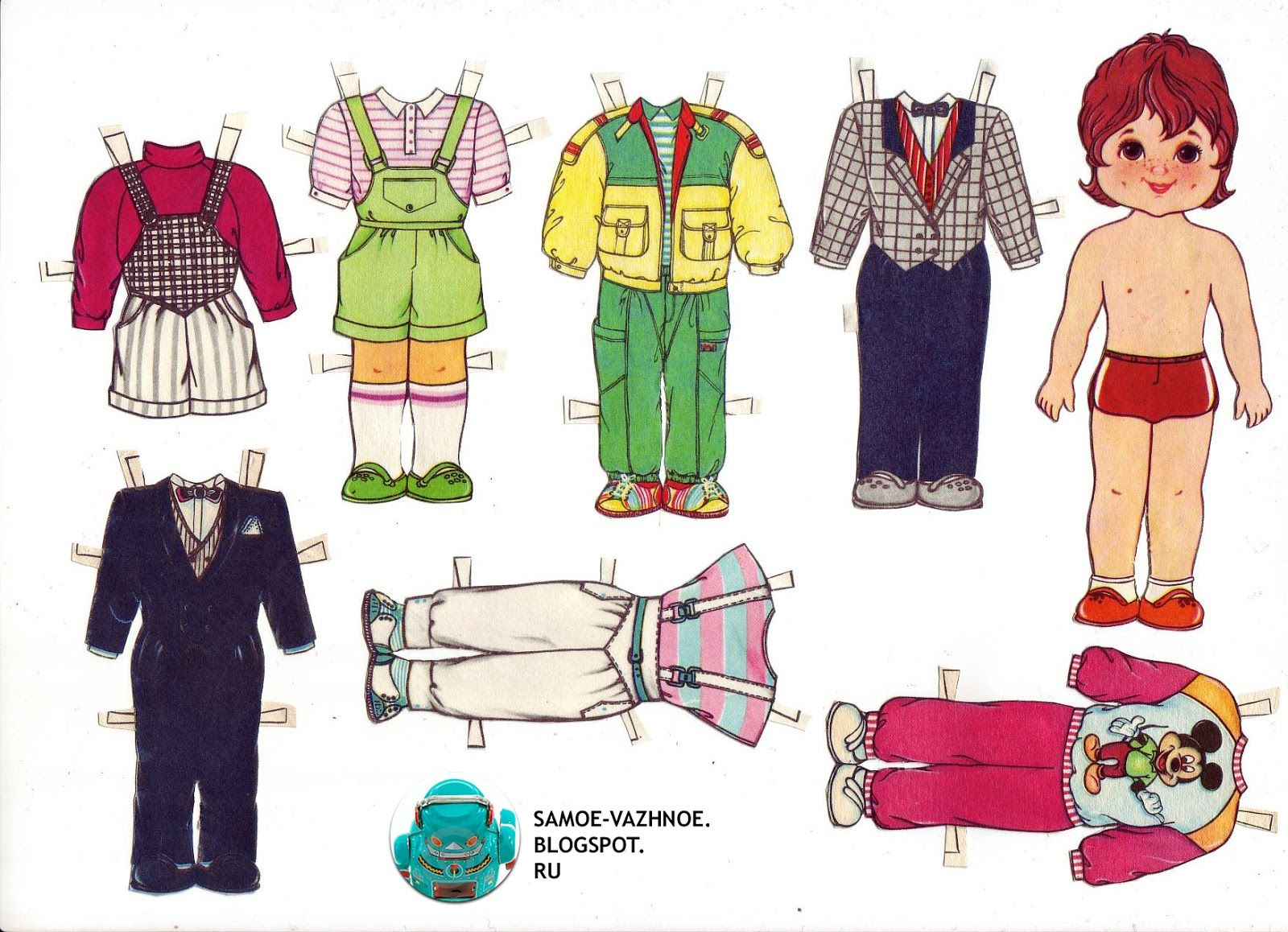 Fantastisch Paperdoll Vorlage Ideen - Entry Level Resume Vorlagen ...
