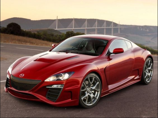 2020 Mazda Rx 7 Redesign Features Inside And Price Rumors Cars Upcoming Report Mazda Cars Mazda Rx7 Mazda