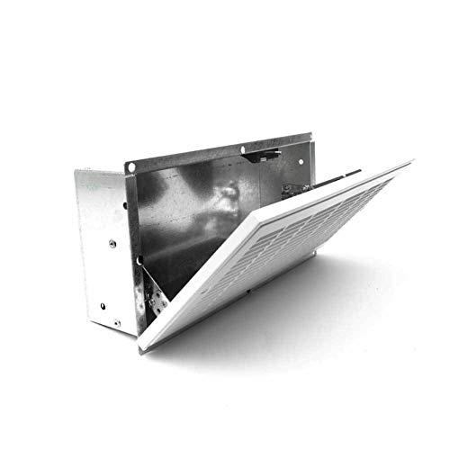 20 Cool Secret Stashes And Hidden Safes Hidden Safe Clipboard Storage Safes For Sale