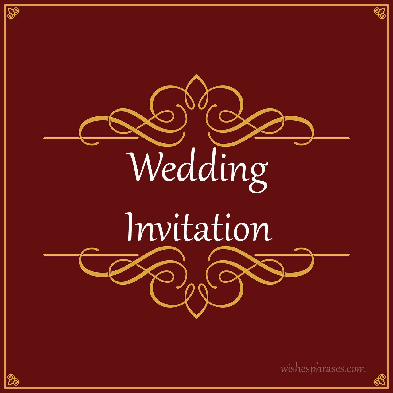 Exelent Sample Destination Wedding Invitations Images - Invitations ...