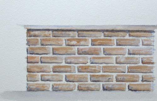 Bricks - a demo - WetCanvas