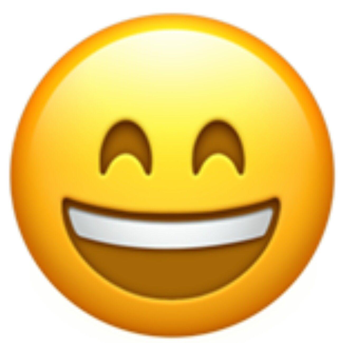 Image result for happy emoji face