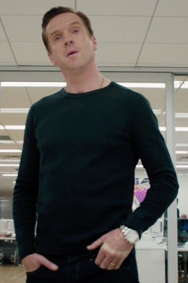 Axelrod Damian Outfits Bobby Me Lewis Bobby S01e08 On Billions In dxzYqRYU