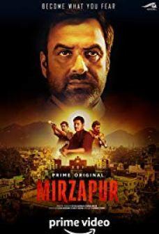 big game movie download in hindi filmyzilla
