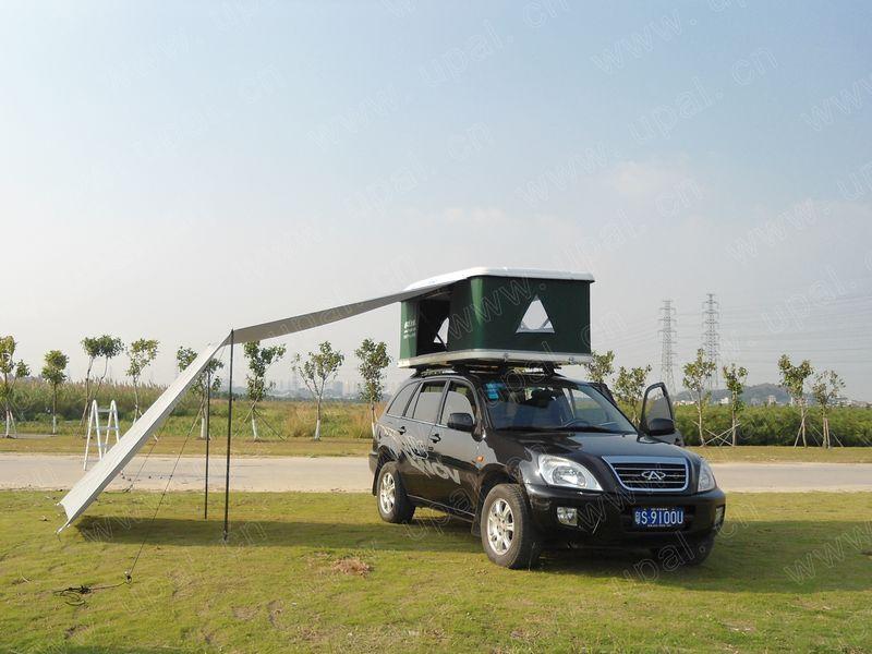 ARB Kakadu Tent - Best Price on ARB Kakadu Roof Top Tent for Trucks u0026 SUVs | simple mechanics | Pinterest | Roof top tent Roof top and Tents & ARB Kakadu Tent - Best Price on ARB Kakadu Roof Top Tent for ...