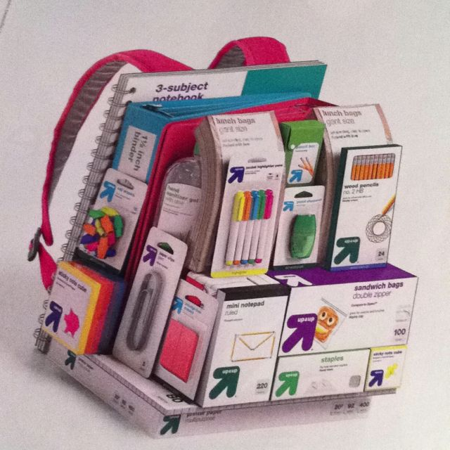 cool school supplies cool advertising idea for back to school supplies since 30781