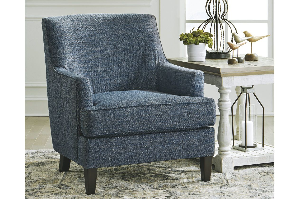 Tenino Accent Chair Accent Chairs For Living Room Classy Chair