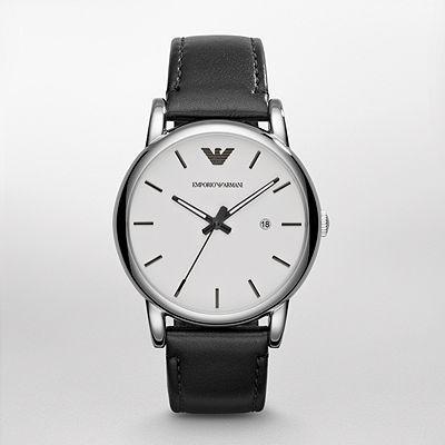 922562300 EMPORIO ARMANI Watch,Classic Watch AR1694 | WatchStation® Online Store