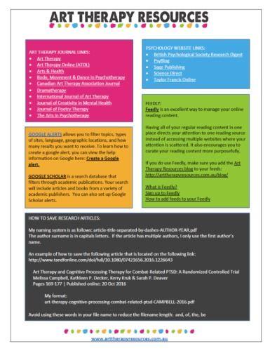 Buy essay online uk