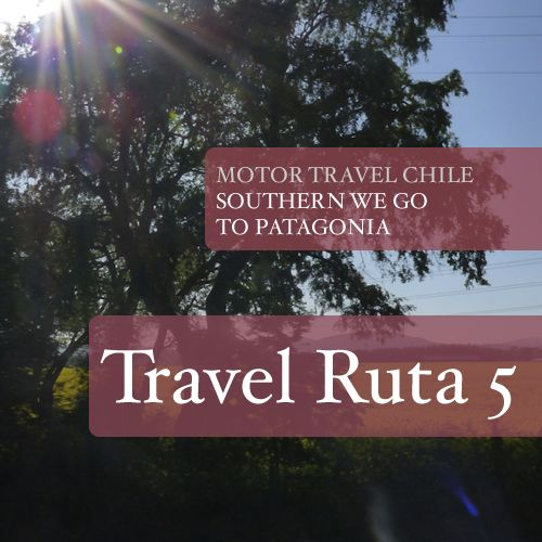 #ruta5 #highway5 #chile #chileanhighway #motortravel #motorbike #biketours #motorbiketours #patagonia #patagonianroads