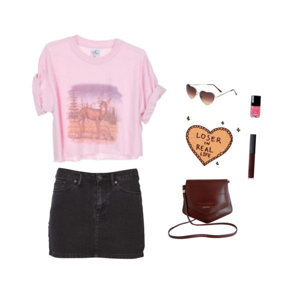 Untitled #239 - Polyvore