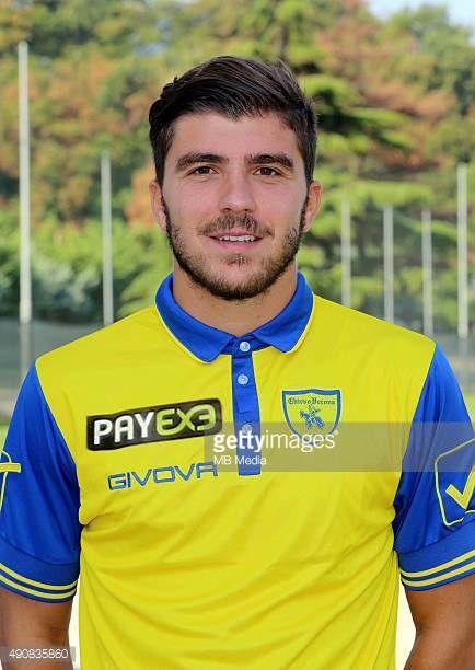 Diplomatico Sottoprodotto Acquario  Italian League Serie A 20152016 / Alberto Paloschi | Italian league,  League, Italian
