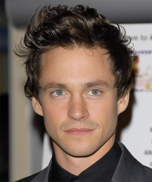 hugh dancy gif tumblrhugh dancy gif, hugh dancy photoshoot, hugh dancy young, hugh dancy height, hugh dancy and claire danes, hugh dancy net, hugh dancy will graham, hugh dancy gif tumblr, hugh dancy instagram, hugh dancy eyes, hugh dancy 2016, hugh dancy wife, hugh dancy shopaholic, hugh dancy kiss man, hugh dancy interview, hugh dancy about hannigram, hugh dancy png, hugh dancy кинопоиск, hugh dancy films, hugh dancy 50 shades darker