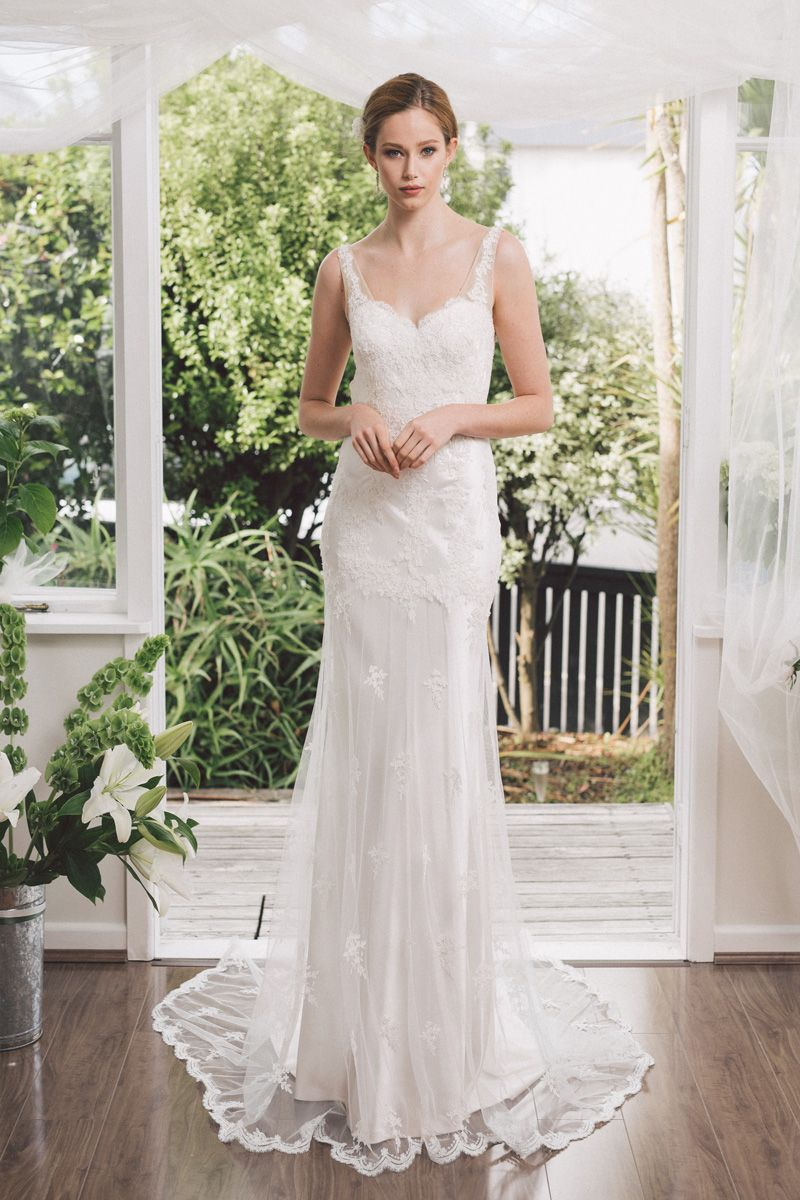 The Forever Piece Jane Yeh Design Award Winning Wedding Dress Designer Custom Made And Tailored To Fit On Site Excellent Worksmanship With Beautiful