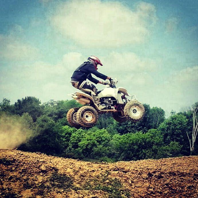 Motocross Quadcross Atv Dirt Bike Party Motocross Motocross Racing