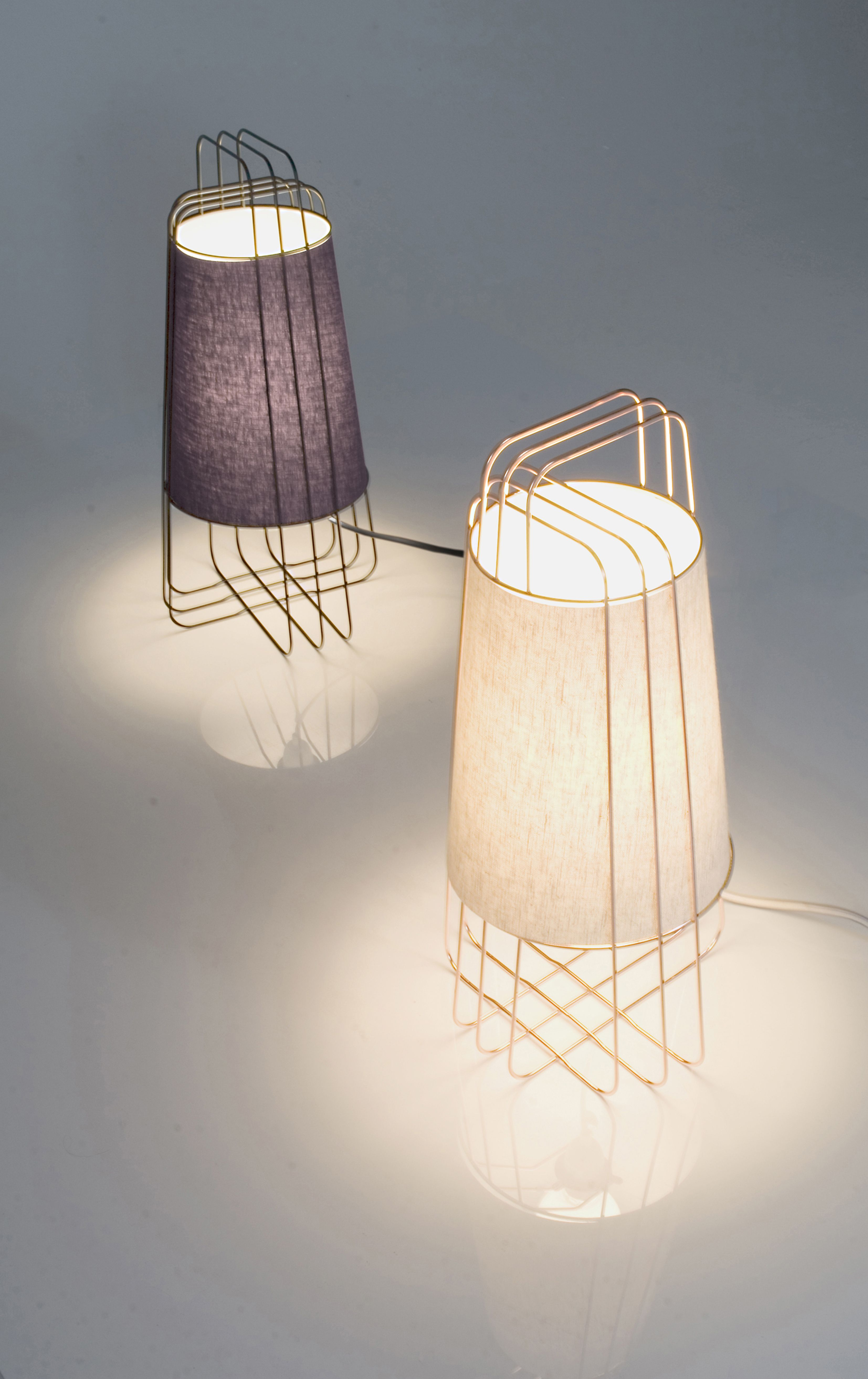 Tom Dixon Cage Table Lights Cage Table Light Table Lamp