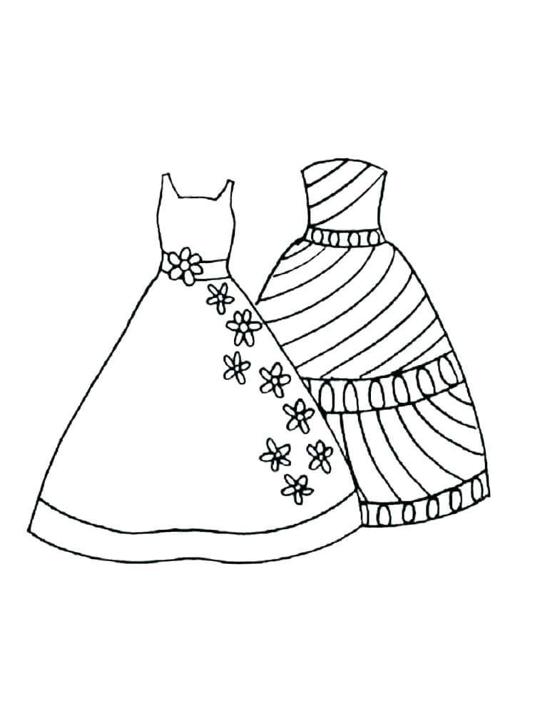 Dress Up Coloring Pages Barbie Dress Up Coloring Pages Barbie Dress Fashion Coloring Book Free Coloring Pages Coloring Pages