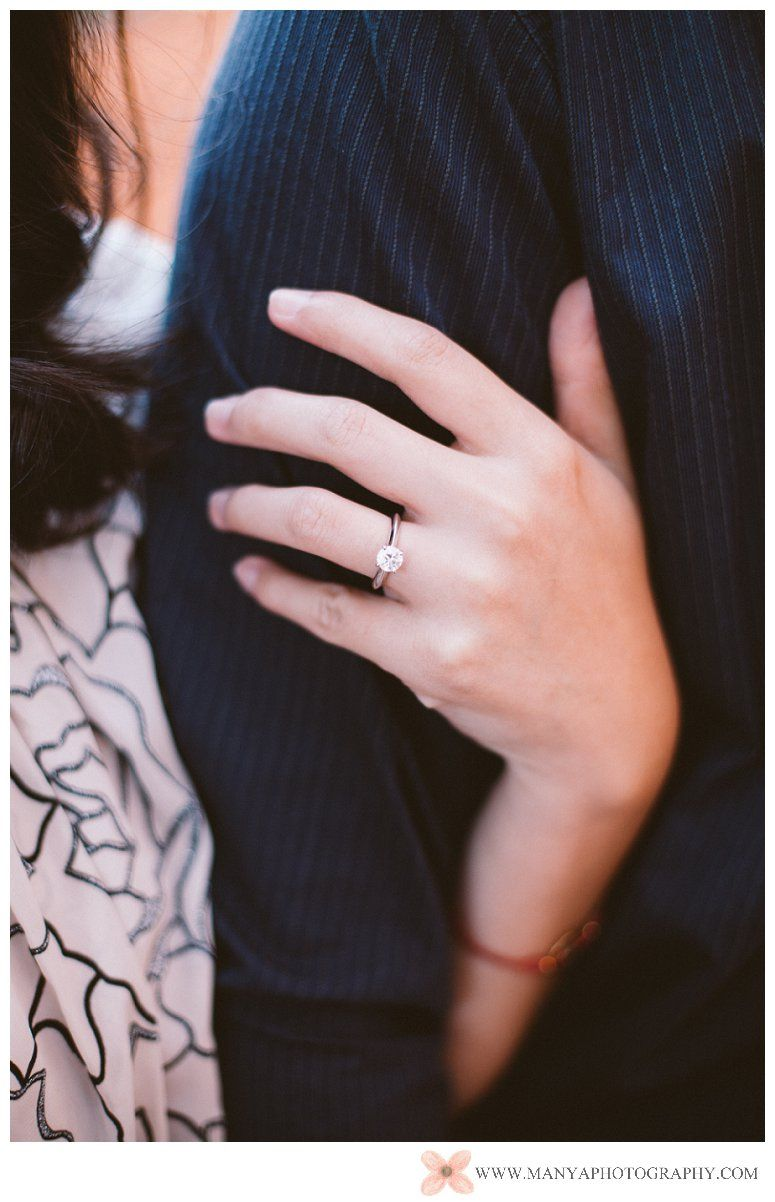 affordable wedding photographers in los angeles%0A Kevin  u     Ying u    s Engagement Shoot   Los Angeles Wedding Photographer   UCLA    Manya Photography