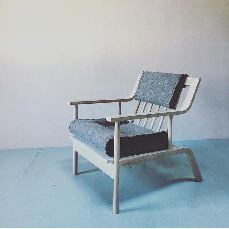 Lead Time Rocking Chair Lounge Chairs Bleach