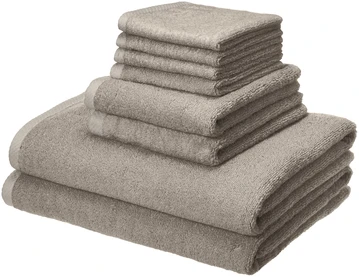 Read Our Airbnb Hosting Guidebook Blog Quick Dry Towel