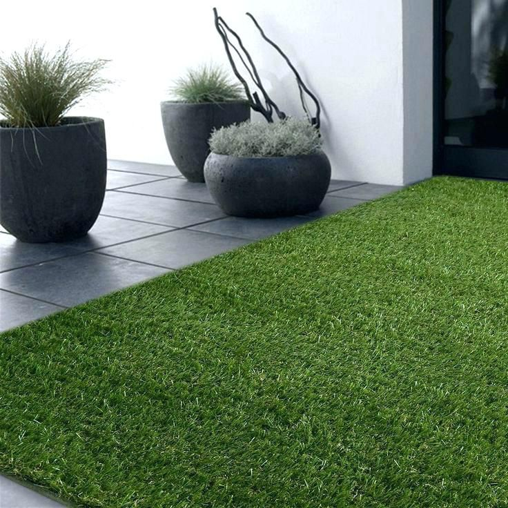 New Artificial Turf Rug Pictures Beautiful And Incredible Gr Outdoor Best Ideas About