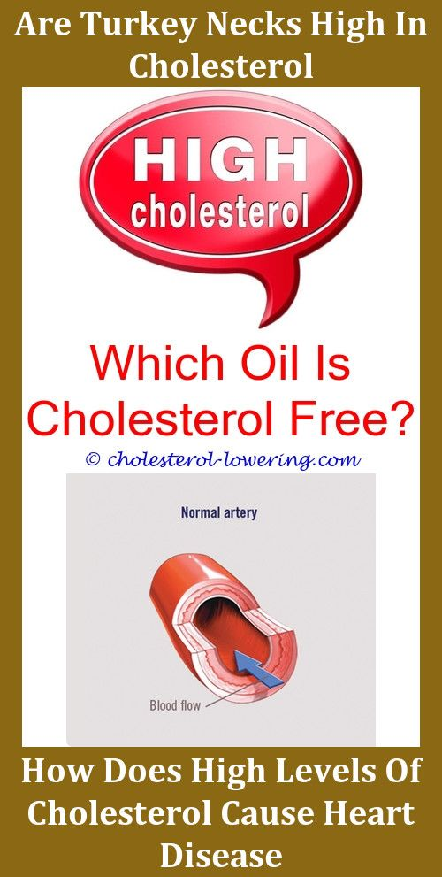 Does The Liver Produce Bad Cholesterol?,cholesteroldiet can bicaludamide  affect cholesterol?.Ldlcholesterol Is 173 Cholesterol Good? How Much Chole…
