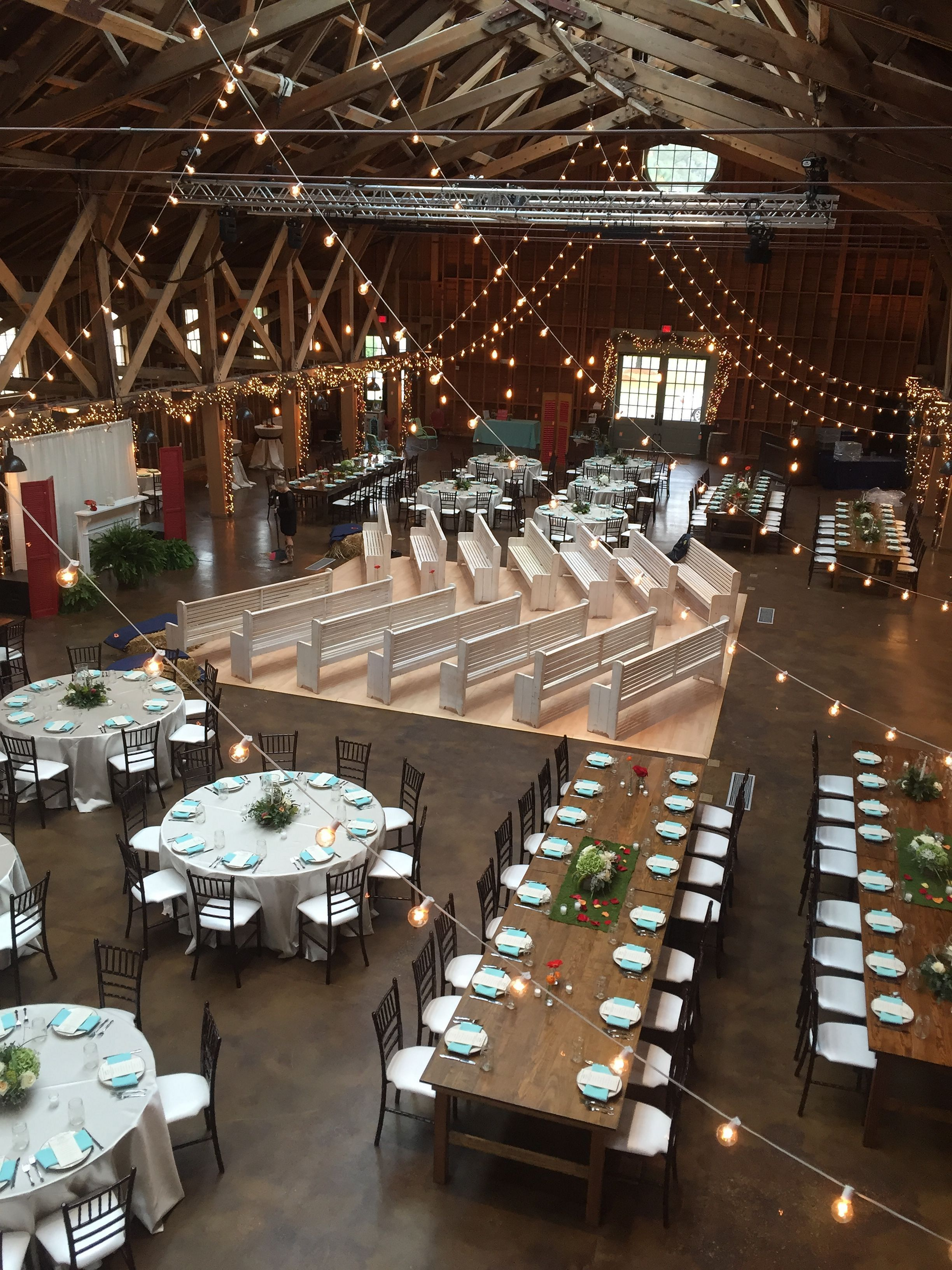 venue wedding barn decorations amazing nc fair venues oosile pinehurst farm barns rustic para events reception weddings decoration vision table