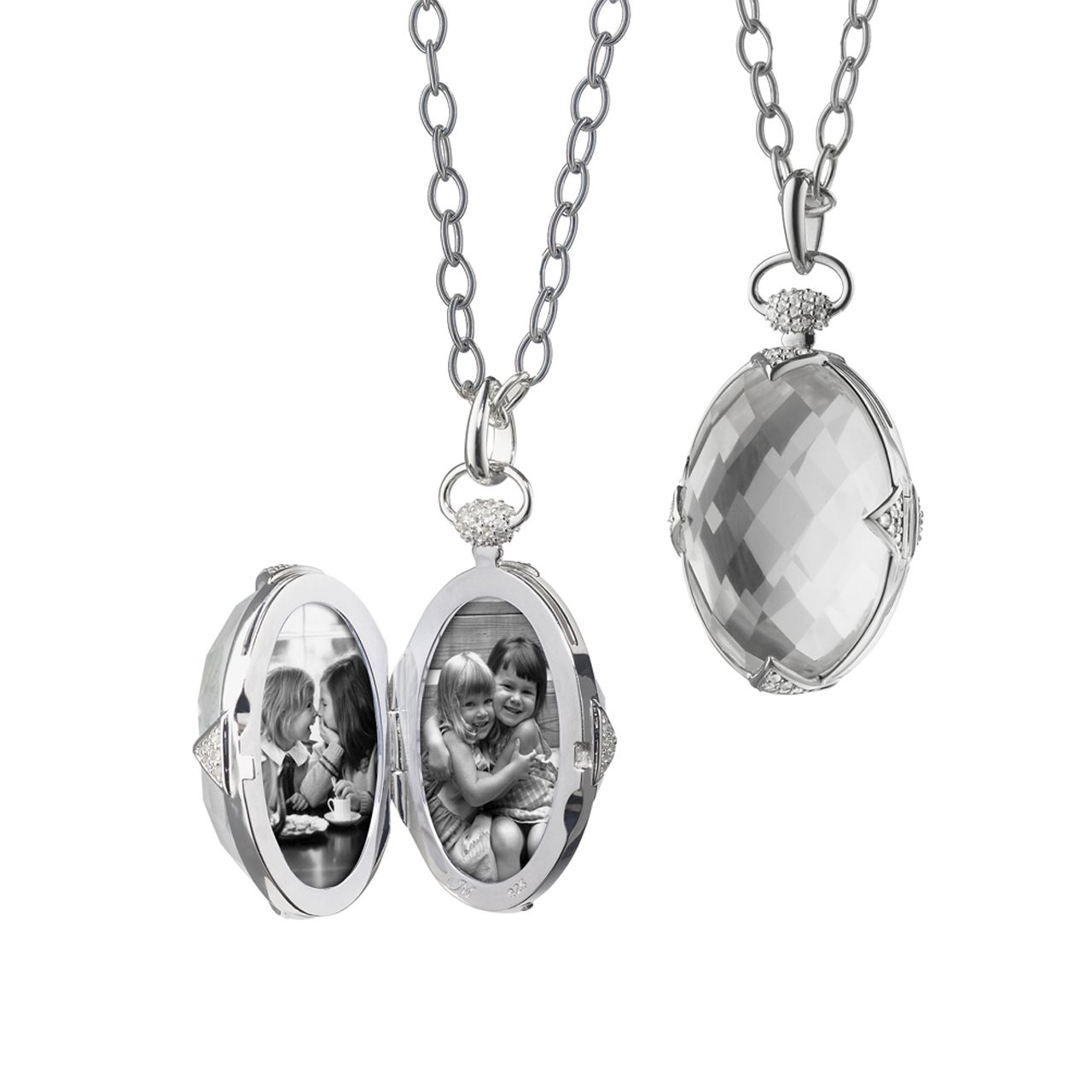 necklace products pendant interstellar clarke lockets sapphire astley a