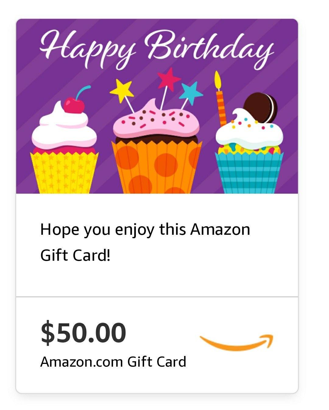 Amazon Com Egift Card Gift Card Design Egift Card Amazon Gift Cards