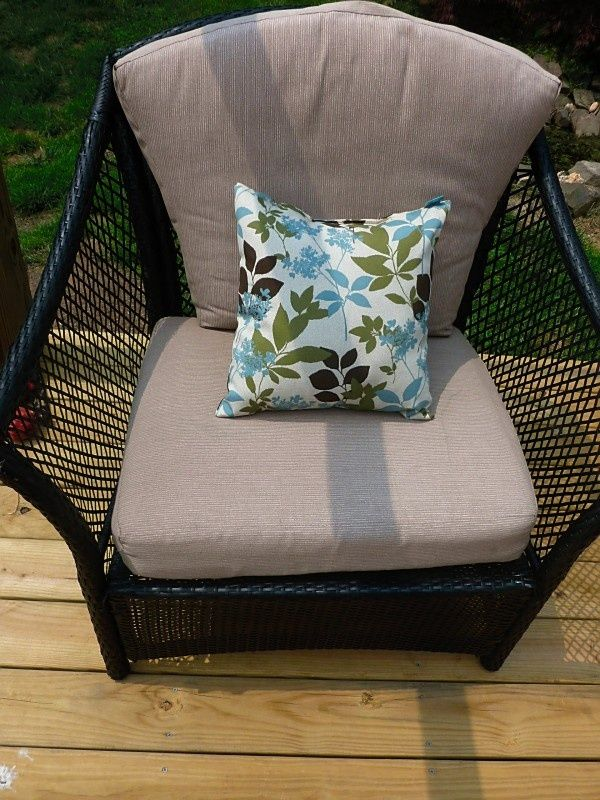 our pinteresting family craigslist patio chair redo ideas for the rh pinterest com
