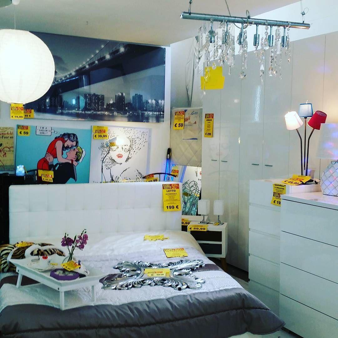 ultima camera letto matrimoniale sotto costo 199euro ...