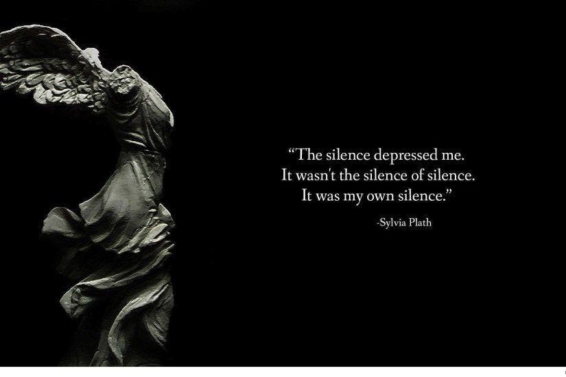Depression Back 6 Source A Dark Depressing Wallpaper 67 Images