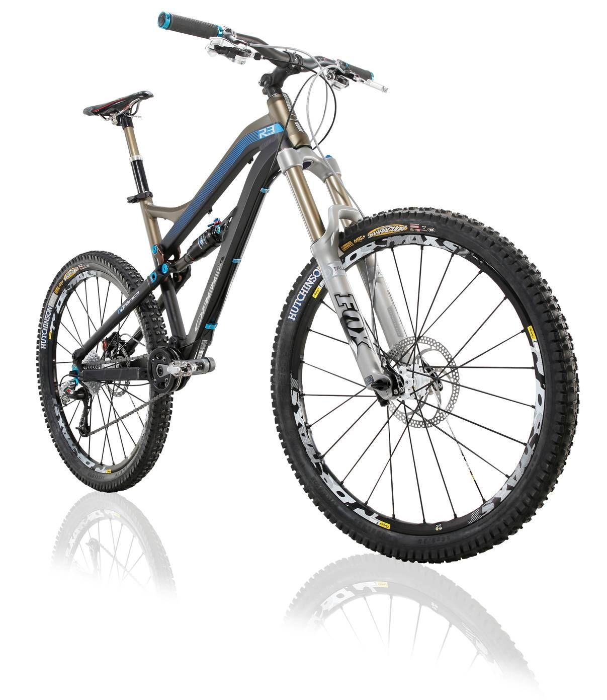 Google Image Result for http://www.bikelab.com.au/assets/0000/1882/2010-orbea-rallon-all-mountain-bike3.jpeg