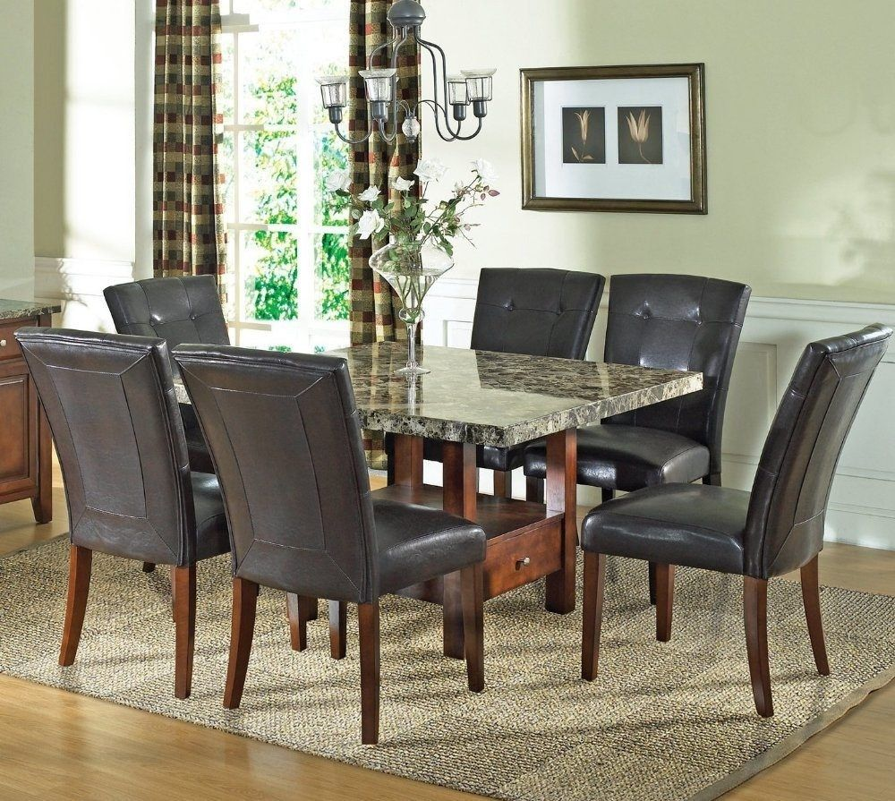 Bob Mills Dining Room Furniture  Httpfmufpi  Pinterest Awesome Ikea Dining Room Chairs Sale Inspiration