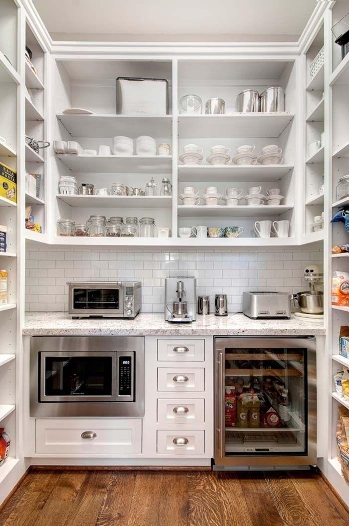 Wine fridge under counter Include vertical
