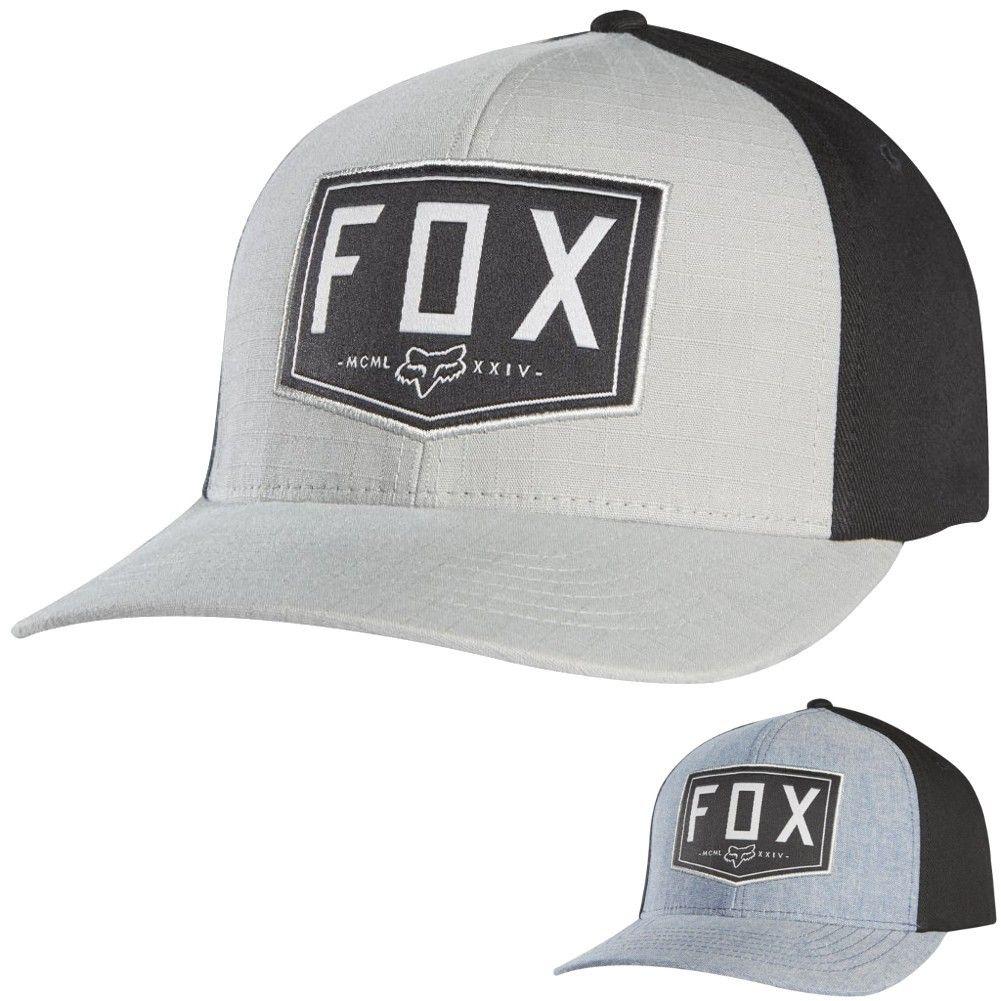 sale retailer 0dbfc 3e1ee cheapest 2015 fox racing mens casual fest flexfit hat 6ba7a 7aeb7