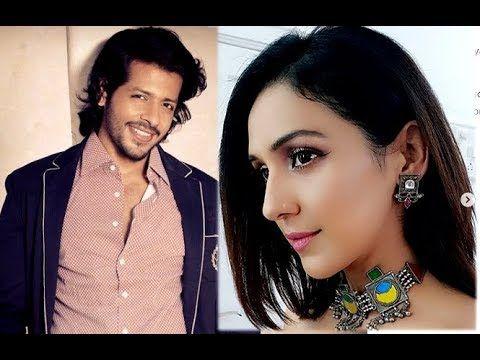 Actor Nihar Pandya reveals how he proposed to girlfriend ...