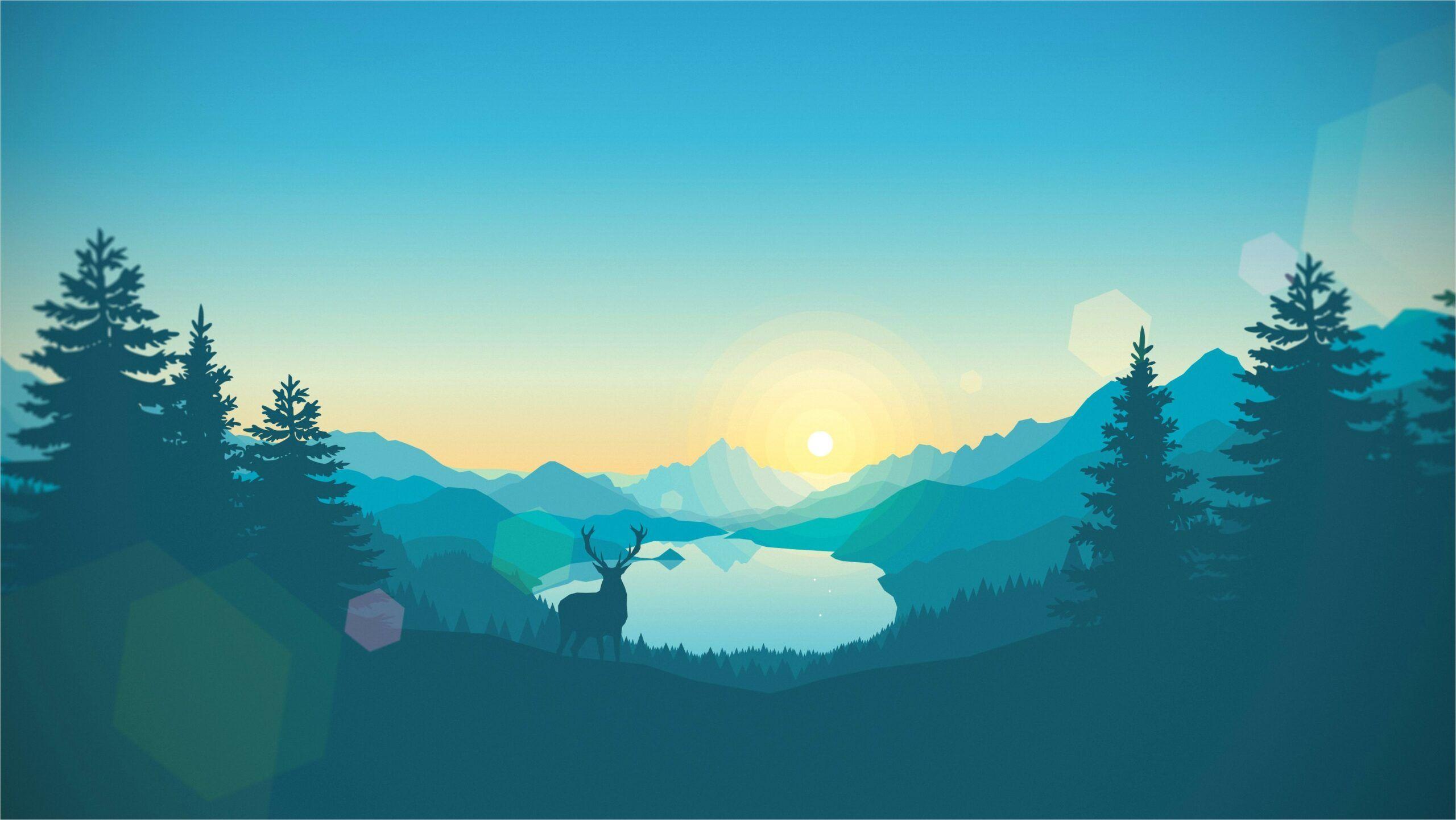 3840 215 2160 Wallpaper 4k Reddit In 2020 Landscape Wallpaper Wallpaper Pictures Nature Wallpaper