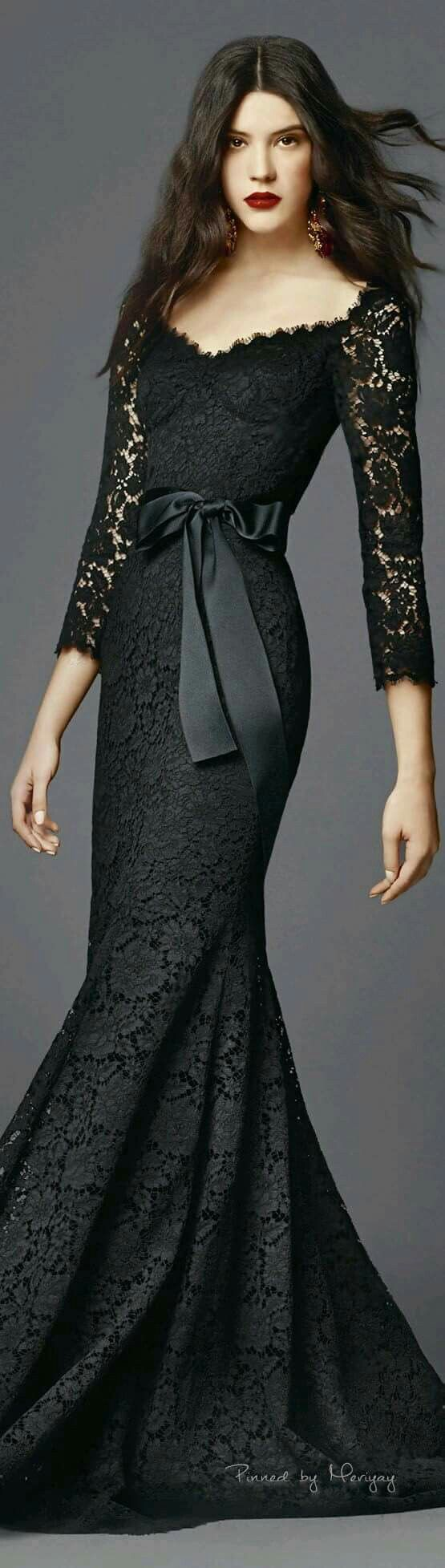 Pin by lily slamat on okeus fashion pinterest vestidos and fashion