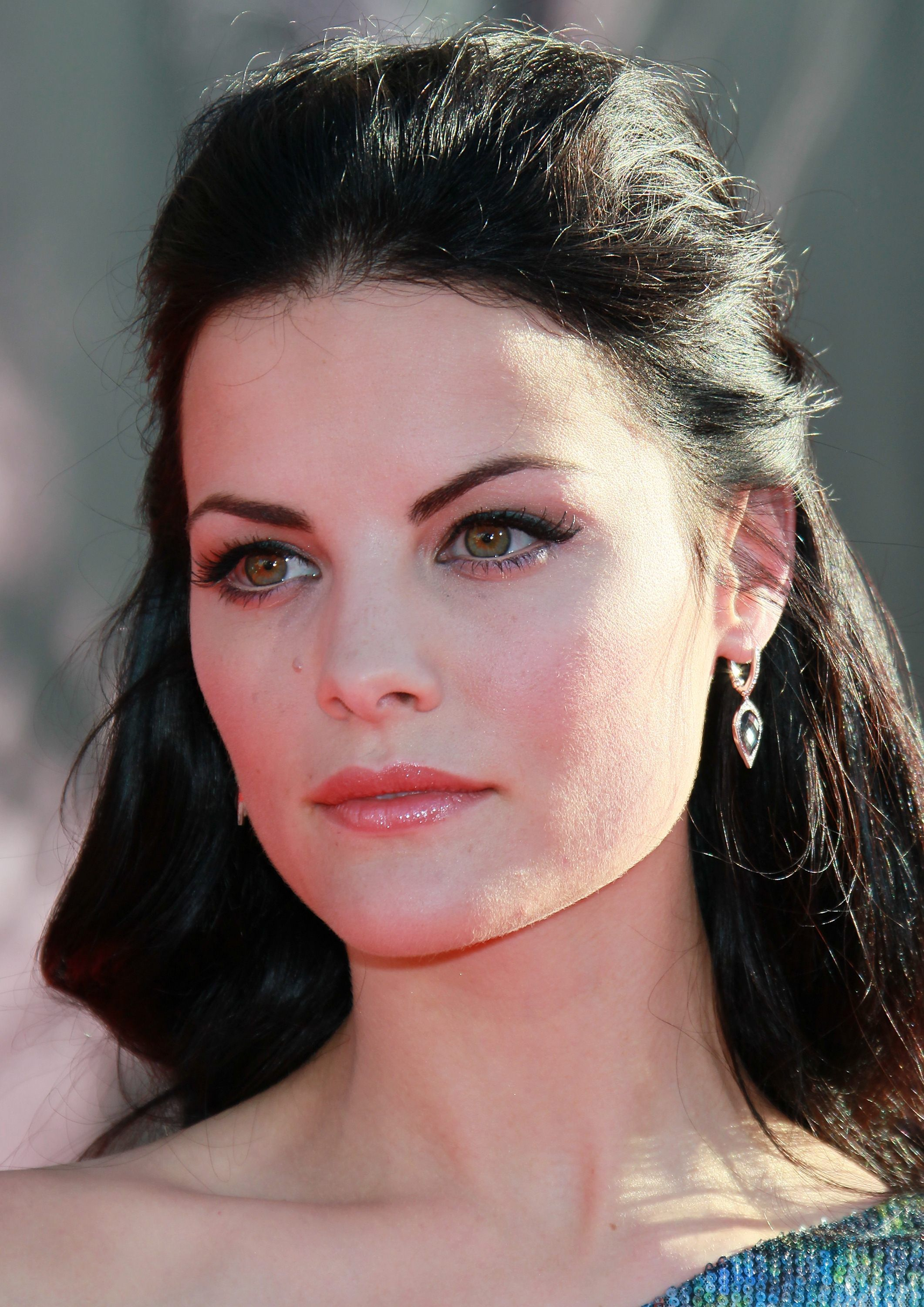 jaimie alexander gotcelebjaimie alexander gif, jaimie alexander listal, jaimie alexander gallery, jaimie alexander wonder woman, jaimie alexander fan, jaimie alexander thor ragnarok, jaimie alexander vk, jaimie alexander gif tumblr, jaimie alexander hairstyle, jaimie alexander muscle, jaimie alexander 2017, jaimie alexander fan site, jaimie alexander png, jaimie alexander armpit, jaimie alexander instagram, jaimie alexander shield, jaimie alexander icon, jaimie alexander new boyfriend, jaimie alexander gotceleb, jaimie alexander is dating