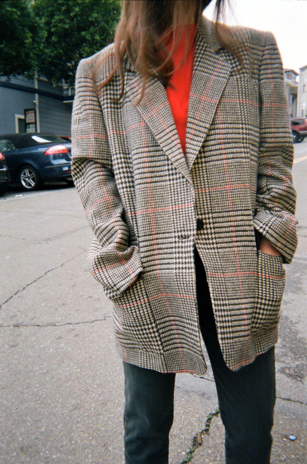 Sonbahar Sokak Modası İçin 3 Tarz