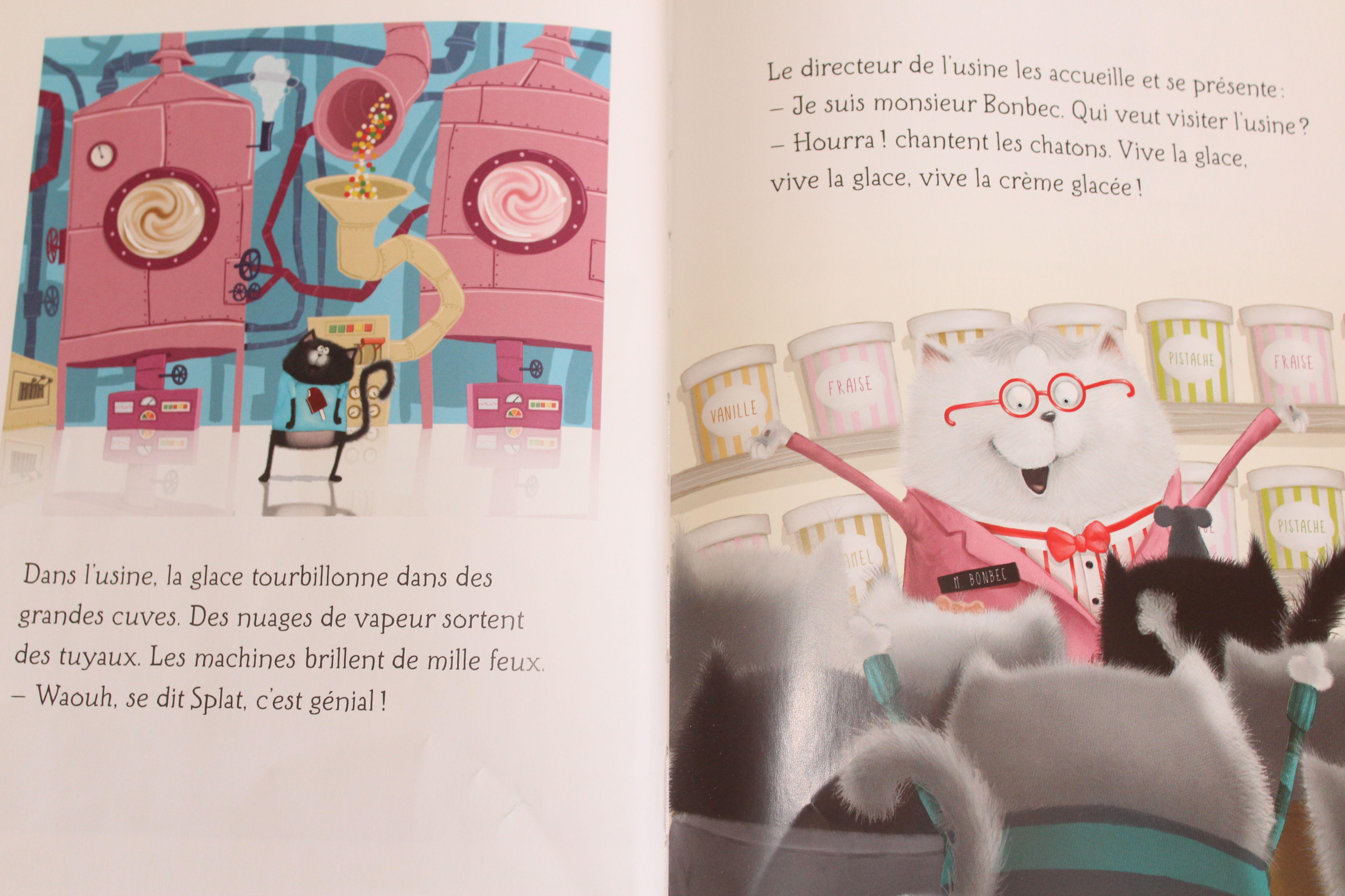 Glaces Liste De Lecture Maman Des Fauves En 2020 Listes De Lecture Lecture Litterature Anglaise