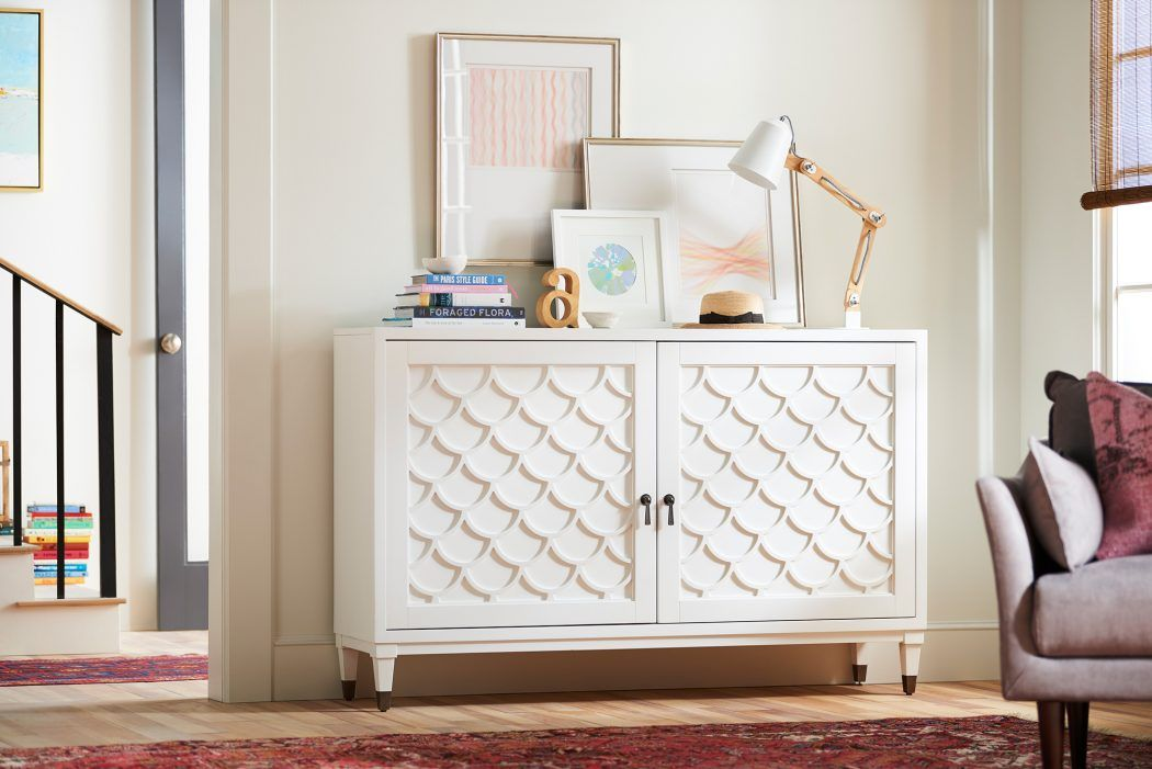 our furniture is officially for sale on wayfair home diy rh pinterest com