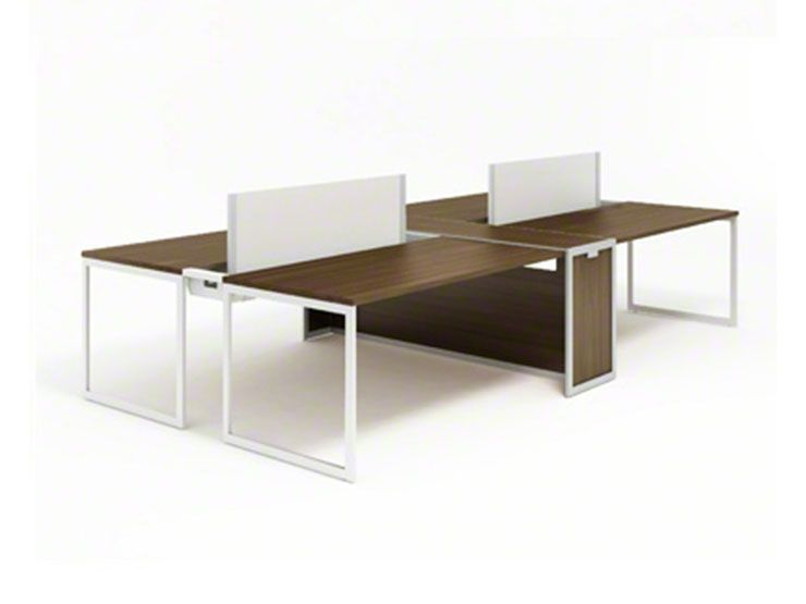 tour bench collaborative office tables in 2018 new office setup rh pinterest com