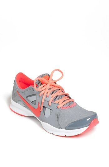 Nike 'In Season 3' Training Shoe (Women) available at #Nordstrom