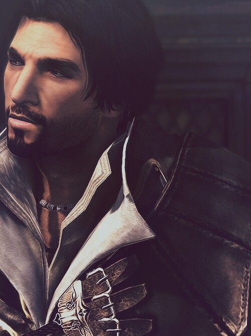 Ezio Auditore Da Firenze Assassin S Creed Assassins Creed