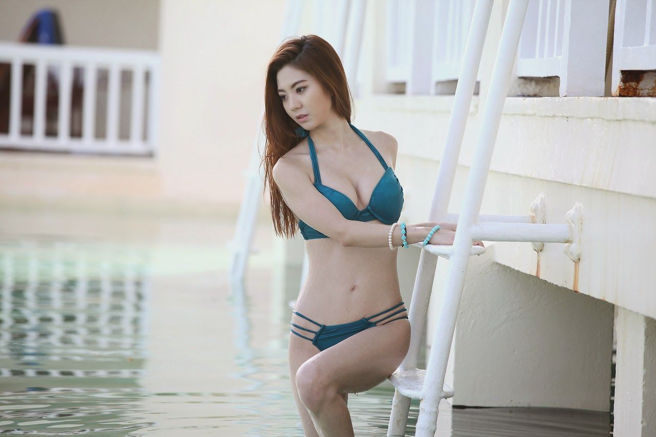 largo asian singles Meet single asian women in pinellas park are you searching for a single asian woman to spend the rest of your life with meet single asian women in pinellas park interested in meeting new people to date.
