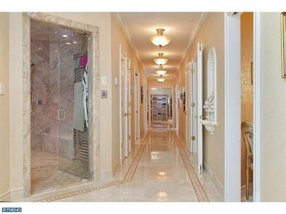 1140 barbara dr cherry hill nj beauty cherry hill cool rh pinterest com