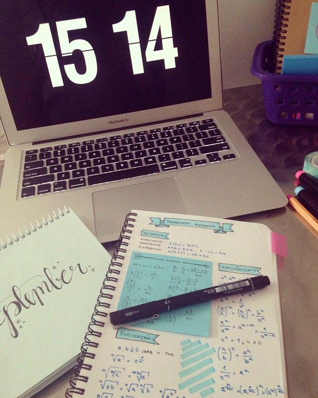 Custom resume writing kelowna Mighty Essays