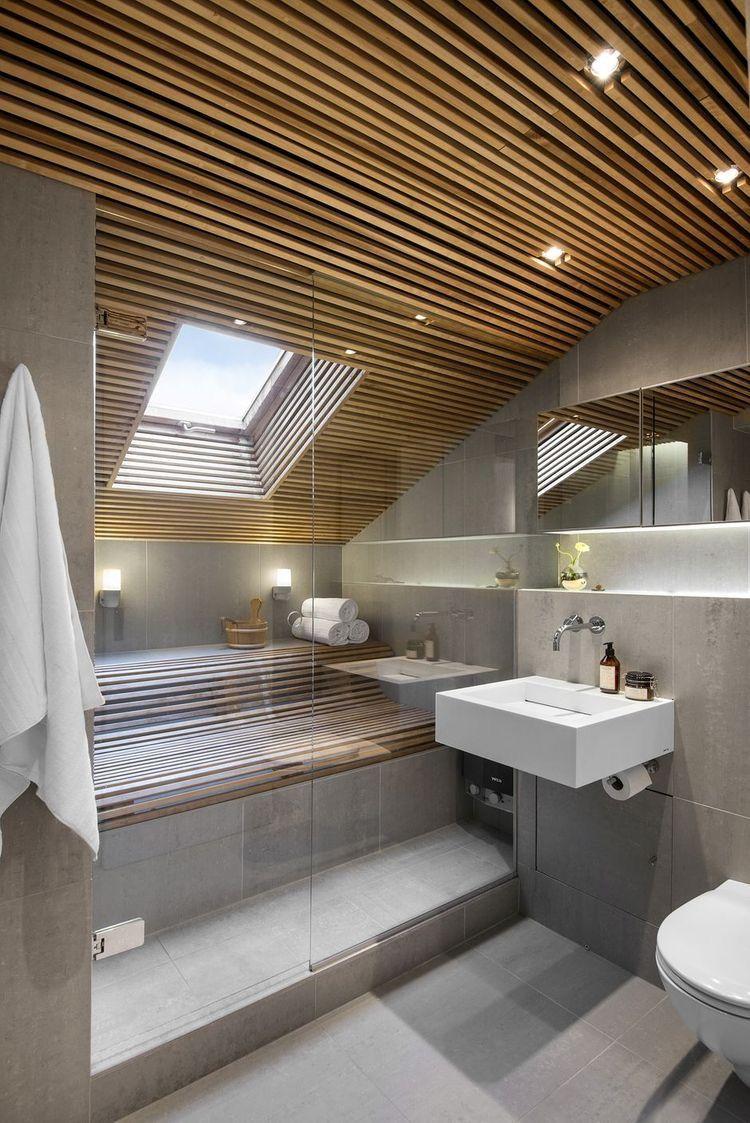 bathroom ideas interior design design bathroom modern rh pinterest com